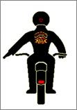 signal_stop