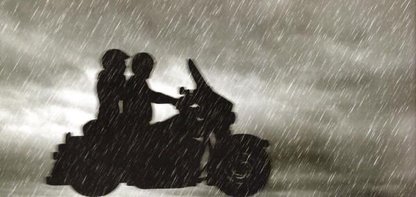 guida_con_la_pioggia