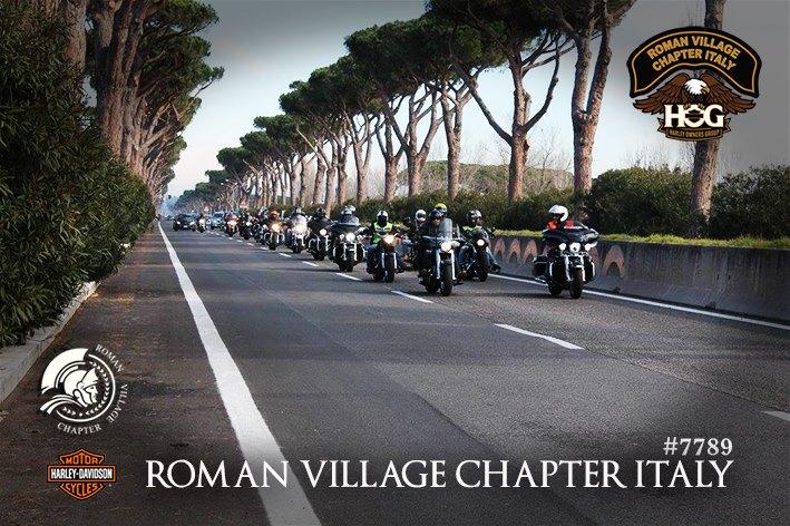 chapter_run