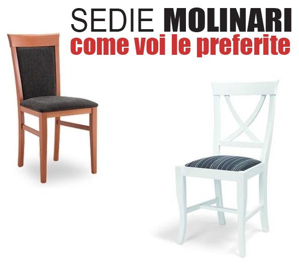 sedie_molinari_logo