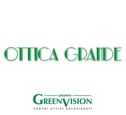 ottica_grande_logo