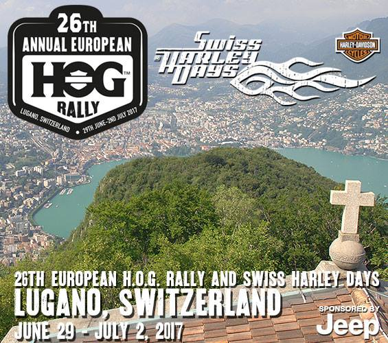hog-26th-rally-swiss-days-2017