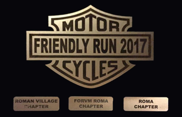 friendly_run_2017