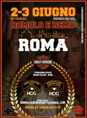 romolo_e_remo_party_2017