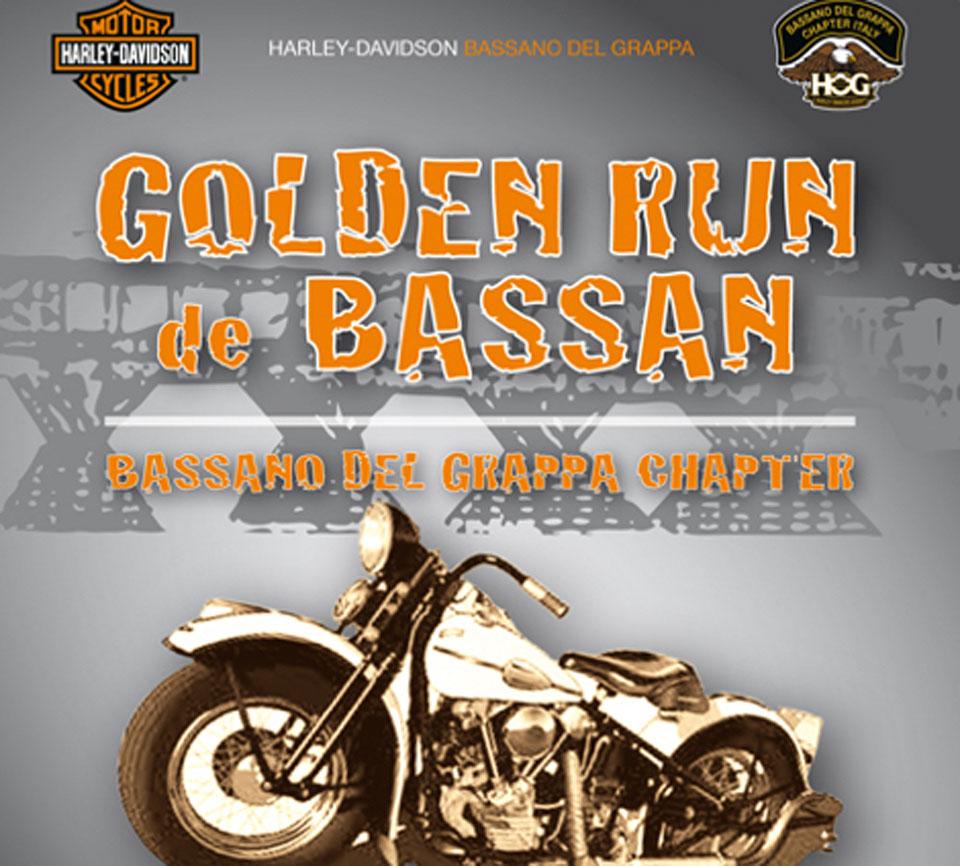 run_de_bassan_2017