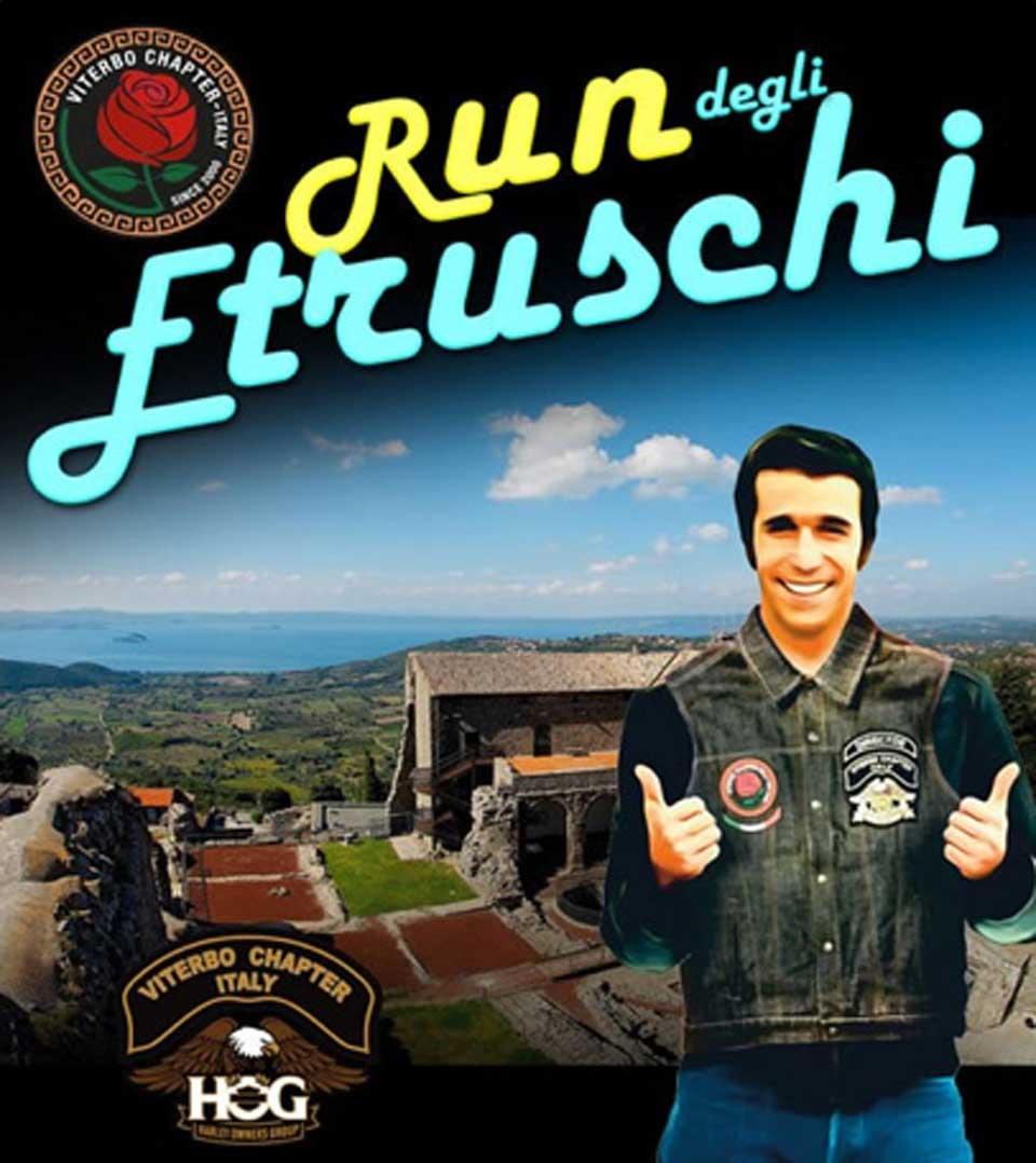 run_degli_etruschi_2017