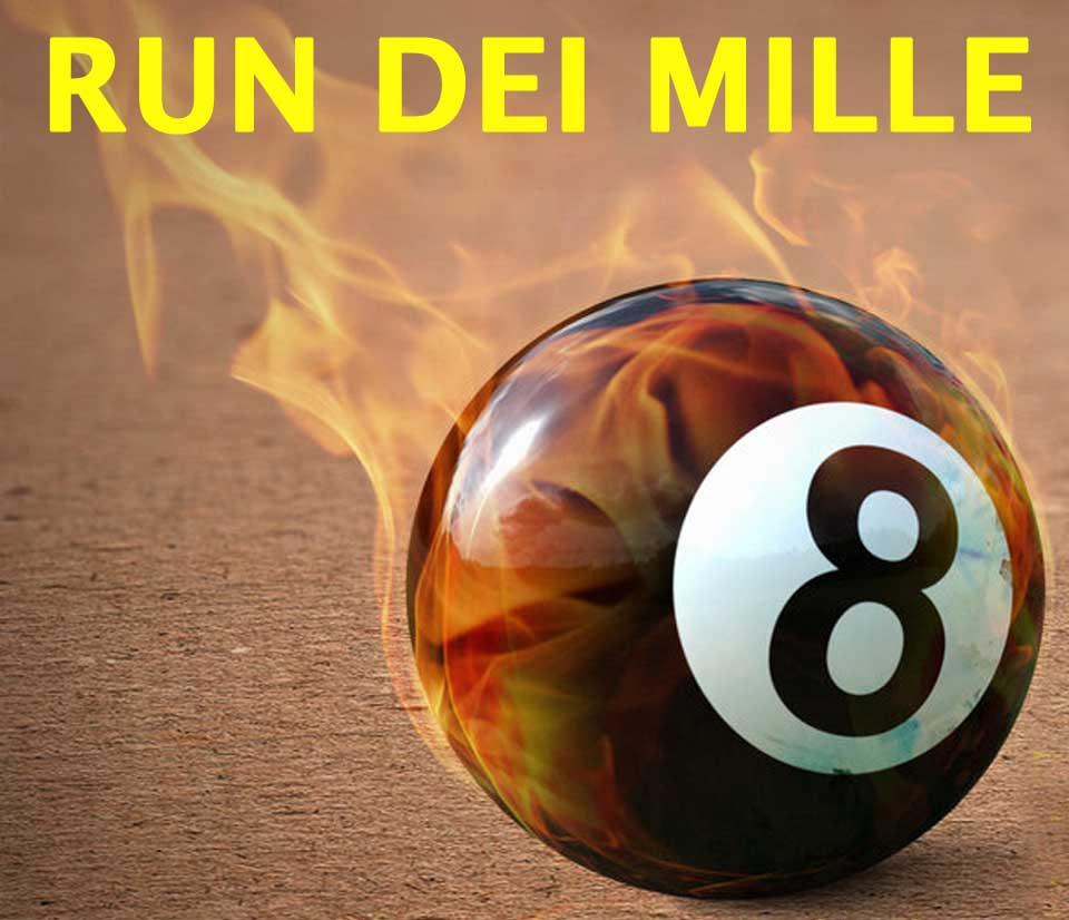 run_dei_mille_2017