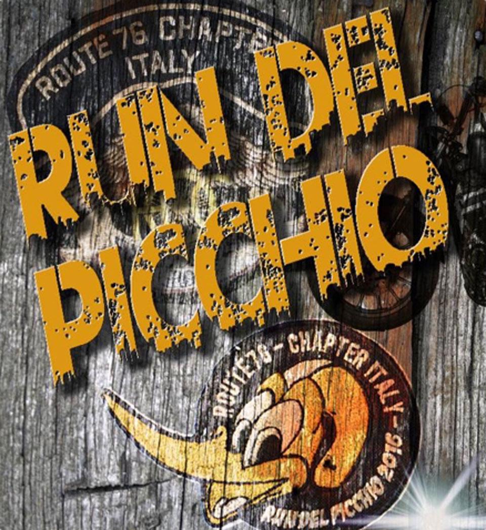 run_del_picchio_2017