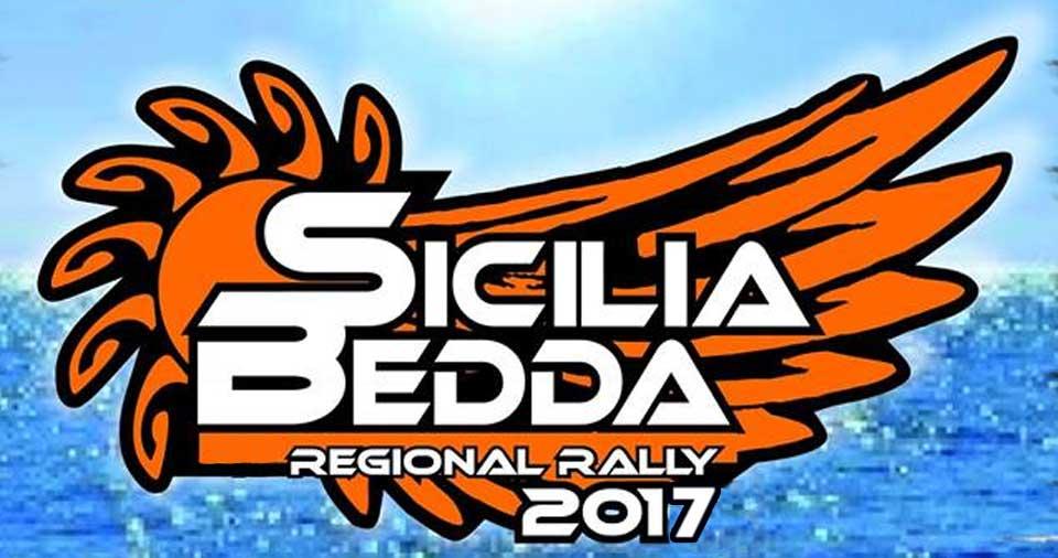 sicilia_bedda_2017