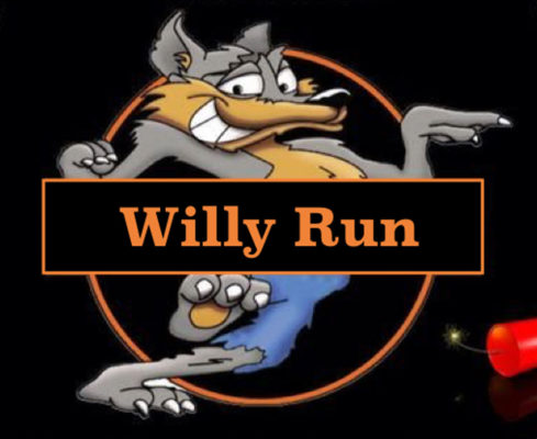 willy_run_2017