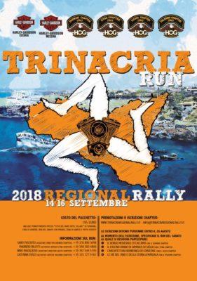 trinacria_run_2018