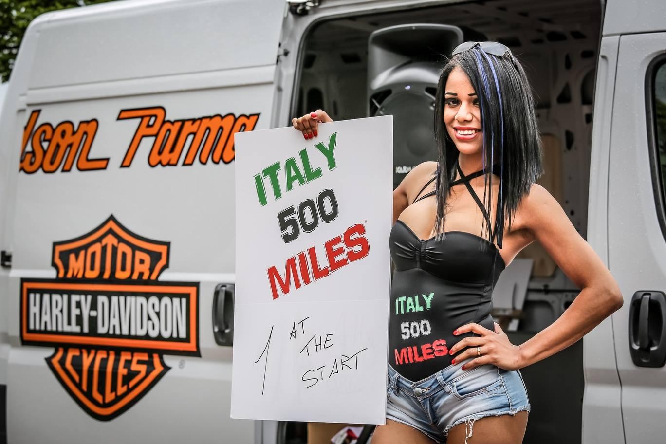 italy_500_miles_2018