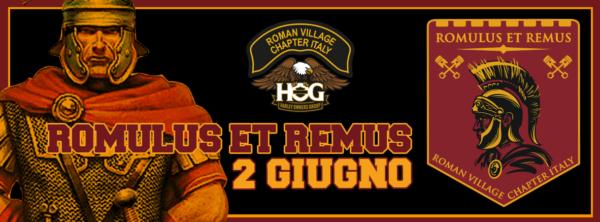 romolo-remo-2018