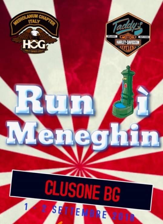 run_meneghin_2018