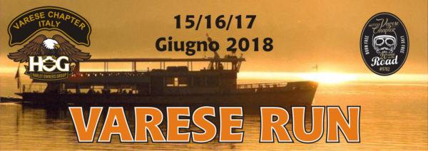 varese-run-2018