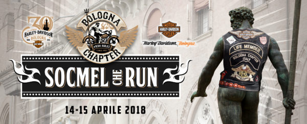 28socmel_che_run_2018