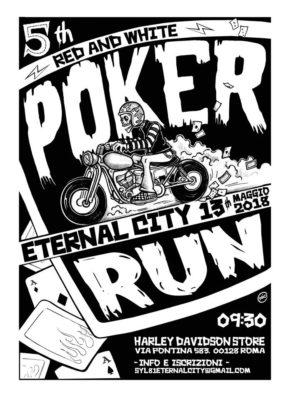 30poker_run
