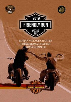 friendly_run_2019