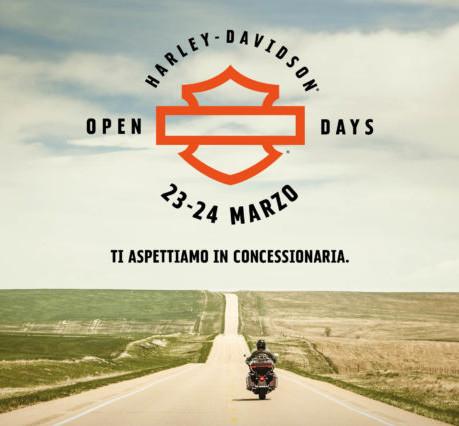 open-days-2019