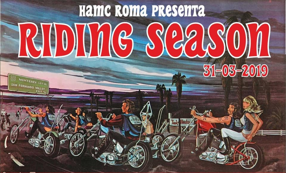 riding-seasons-81-2019