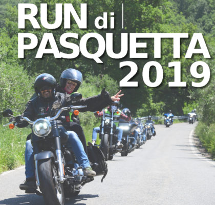 pasquetta_2019